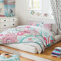 girls beds bedroom sets u0026 headboards pbteen just pinning because i think this is