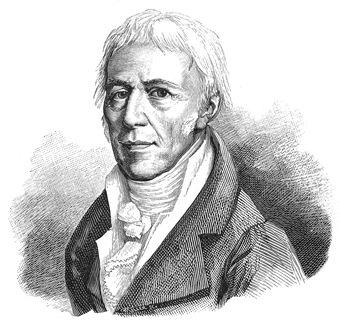 Lamarckismo es el término usado para referirse a la teoría de la evolución formulada por Lamarck. En 1809 en su libro Filosofía zoológica propuso que las formas de vida no habían sido creadas ni permanecían inmutables, como se aceptaba en su tiempo, sino que habían evolucionado desde formas de vida más simples.