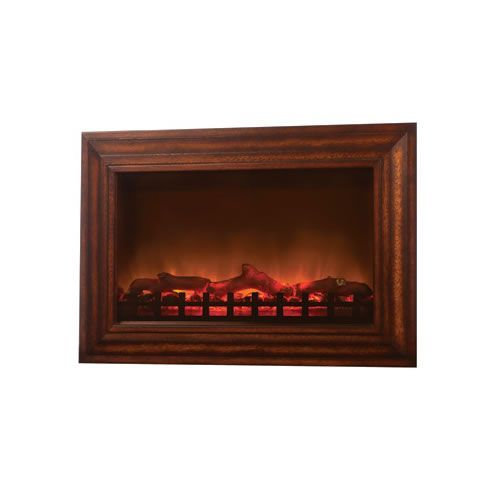 1000 Ideas About Wall Mounted Electric Fires On Pinterest Electric Fires Inset Electric