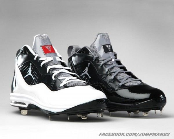 buy mens jordans nike camo baseball cleats
