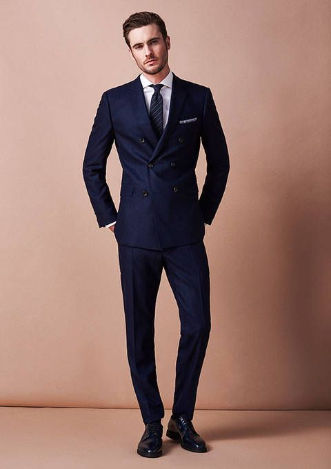 windsor. men collection Fall/Winter 2016 #menswear #fashion #look #outfit #men #fall #winter