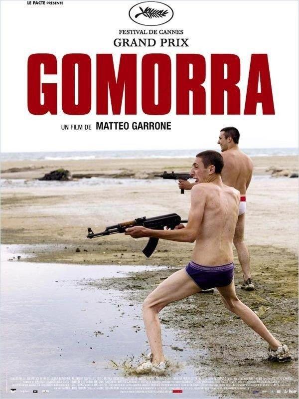 gomorra 2008 regarder films gratuit en ligne regarder gomorra gratuit en ligne - Goudron Color Prix