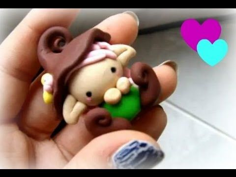 ✿ ❀ ℱolletto in ℱimo - Tutorial ✿ ❀   http://www.youtube.com/watch?v=urgq55KaT80list=PL16E23DF22B9651DB