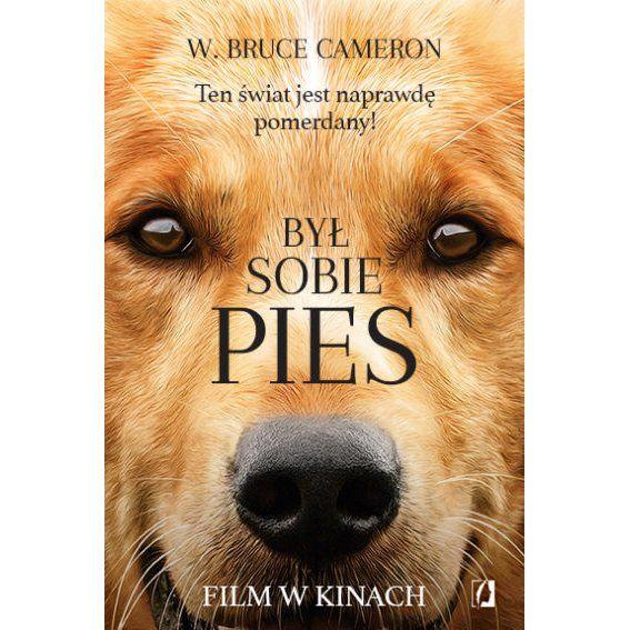 Oto pełna głębokich uczuć i zdumiewająca opowieść o oddanym psie, który życiową misją czyni wpajanie swoim właścicielom znaczenia miłości...