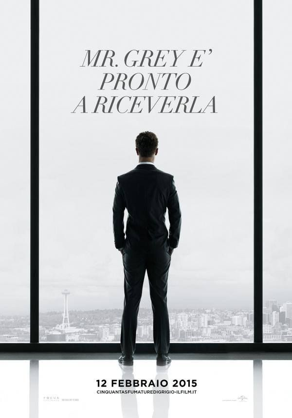 41 best sfumature images on pinterest blog amazon and book cover art fifty shades of grey posters for sale online buy fifty shades of grey movie posters from movie poster shop were your movie poster source for new releases fandeluxe Gallery