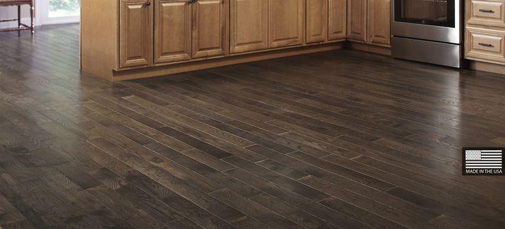 413 Best Images About Flooring Ideas On Pinterest Walnut