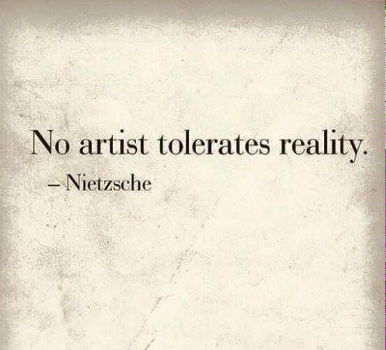 Artist Journal ♥ Nietzsche  http://www.rhettlynch.com/artist-journal/2016/1/19/artist-journal-nietzsche