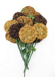 8 best Cookies in Toronto Zelcovia Cookies images on Pinterest