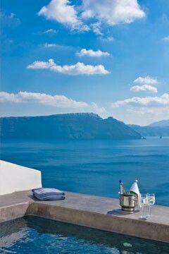Sea of Greece