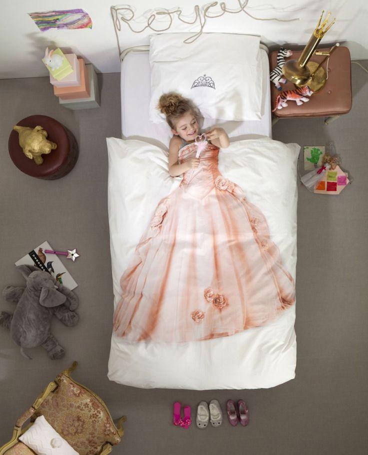 Sängkläder3