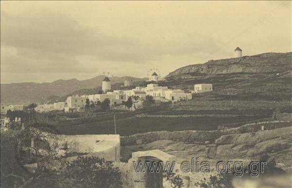 ΔΗΜΗΤΡΙΑΔΗΣ, ΚΩΣΤΑΣ 1933.