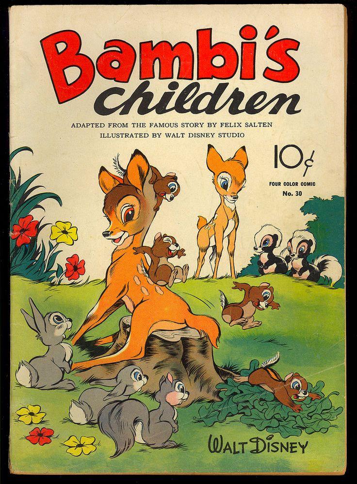 612 Best Dearest Deer Images On Pinterest Deer Kitsch