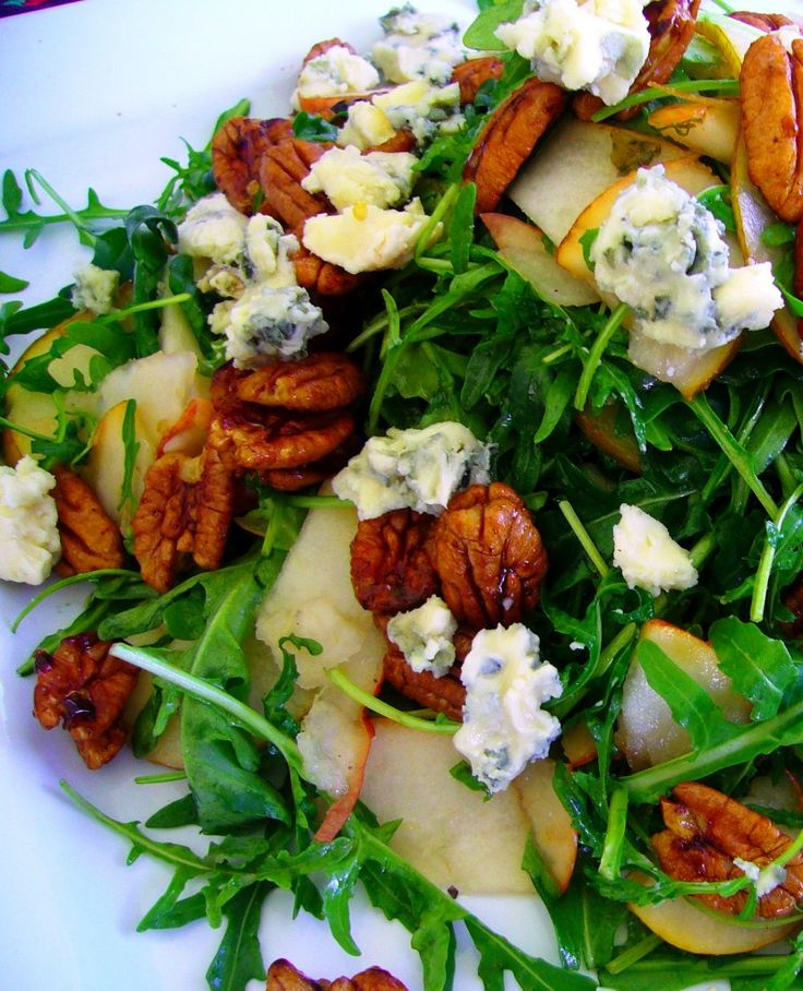 We are celebrating Australian Pear month, so we would like to share with you this delicious, simple recipe. It's one of our most popular salads in our corporate cookery classes for groups and perfect freshness and zest to balance out any meal. With the lushness of the pears married with Continue reading →