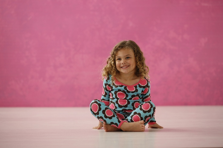 3-piece pj set for girls. #carters: 3 Pieces Pj, Girls Generation, Bebe Fashion, Sapatos Rayna, Pj Sets, Projects Small