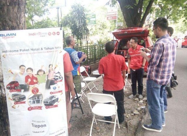Pasang Indihome Untuk Wilayah Padang Panjang Timur Kota Padang Panjang Promo Hari Ini Di 2020 Kota Padang Kepulauan Kota Balikpapan