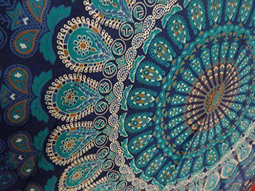 17 meilleures id es propos de mandala indien sur for Decoration murale mandala