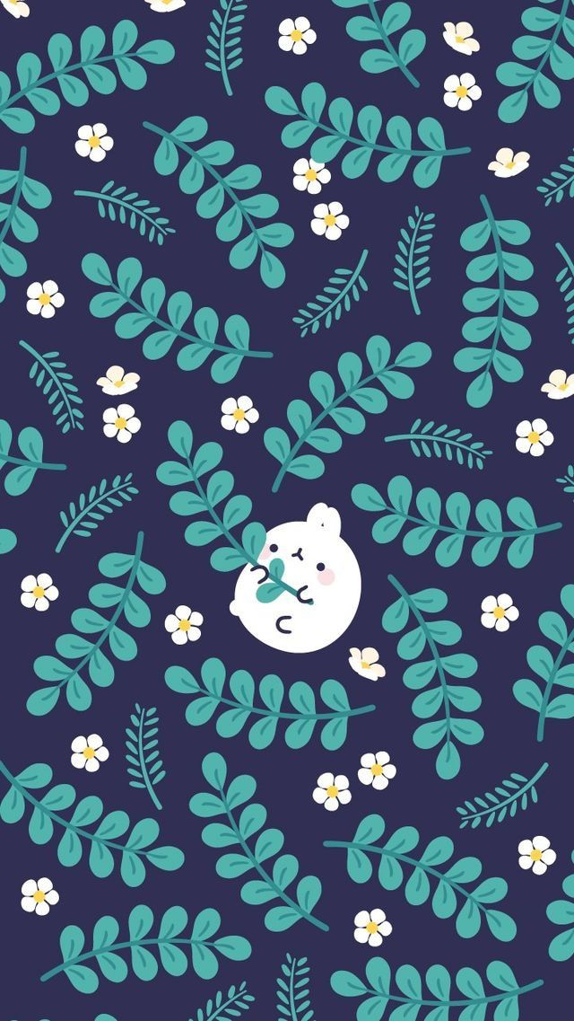 Pin By Kannapas On Malong Wallpaper In 2019 Cute Wallpaper