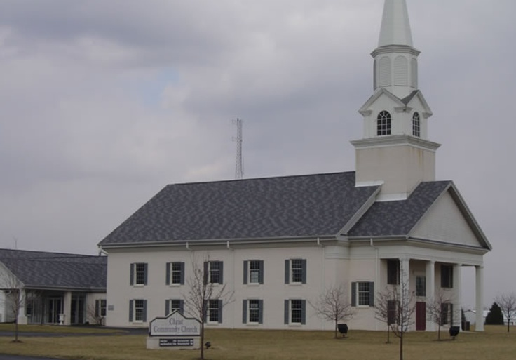 1000 Images About Church Roofing Projects On Pinterest