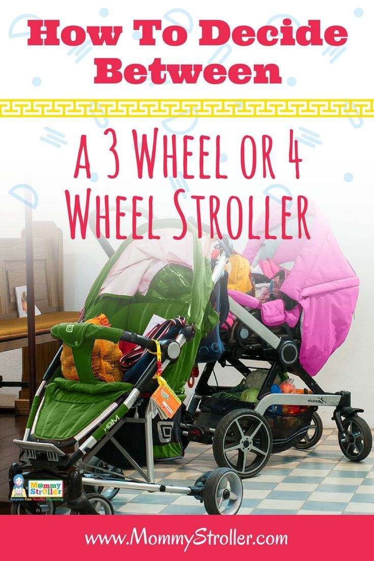 Pros and cons of strollers | 3 wheel strollers | 4 wheel strollers | Comparing stroller types | Stroller features | Stroller reviews and guides | Tips for choosing a new stroller | How to choose a stroller | Finding the right stroller for you | Best stroller in your life | Daily life stroller | Shopping for your child