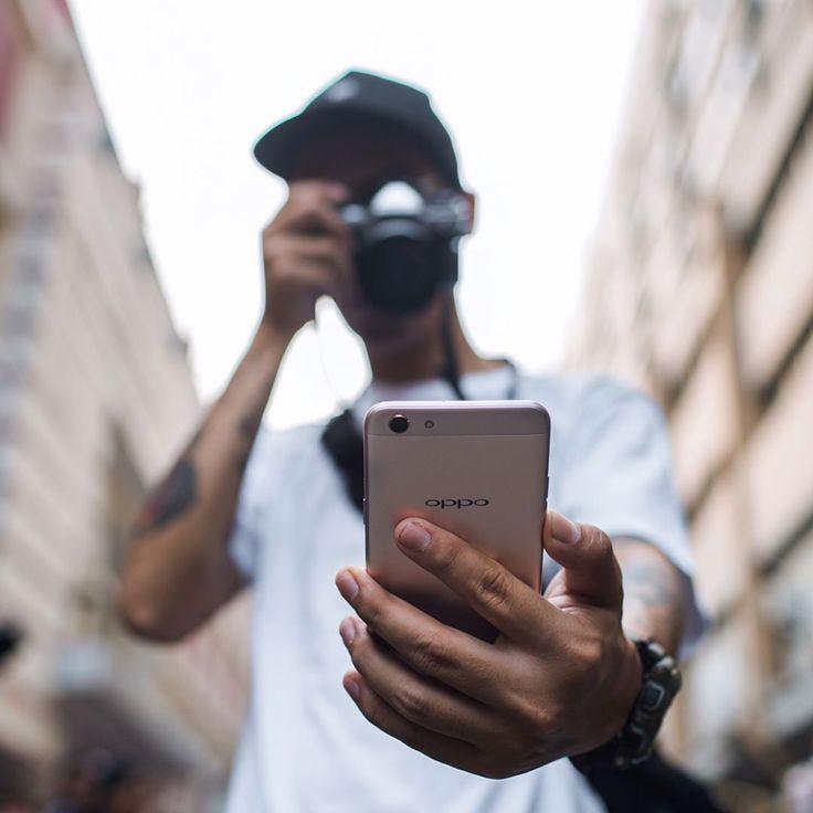 """2,093 Likes, 48 Comments - Bill Satya Pratama (@billsatya) on Instagram: """"Sebagai orang yang hobi foto , kadang kalo kita ke tempat baru atau yang menarik kita sering kali…"""""""