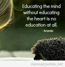 best quotes for teachers - Google Search