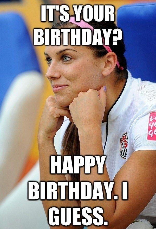 53 Hilarious Happy Birthday Memes For 2020 Happy Birthday Funny Funny Happy Birthday Meme Happy Birthday Meme