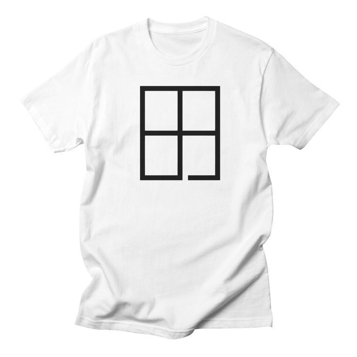 89 t-shirt by fol
