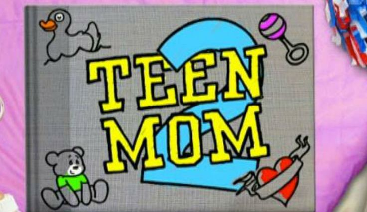 'Teen Mom 2' Salaries Revealed, Adam Lind Reveals What Chelsea Houska Made
