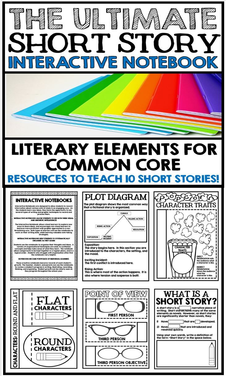 """literary elements used in """" stop all Because i could not stop for death by emily dickinson literary skills focus:  """"because i could not stop for death"""" depends on  using elements of the text."""