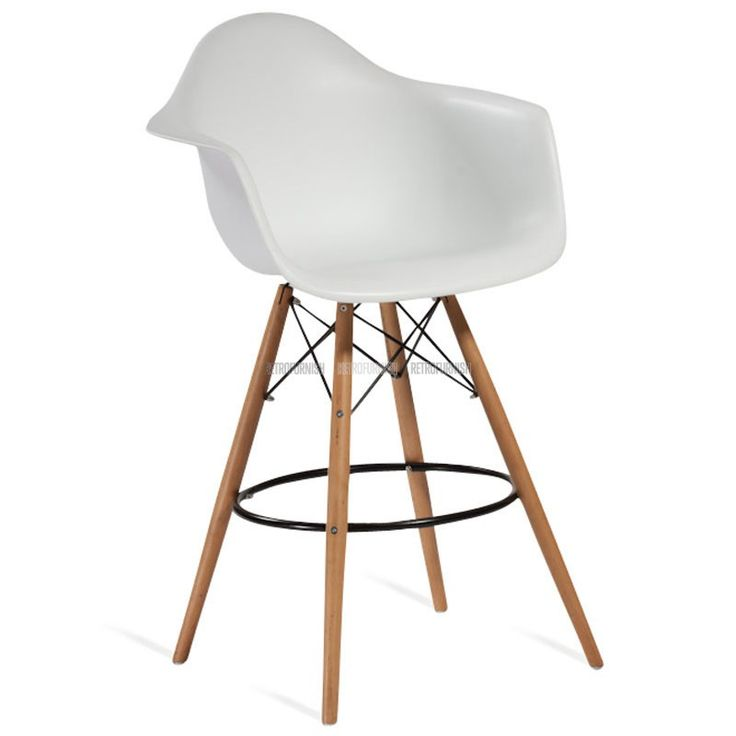 http://www.retrofurnish.com/fr/chaises/tabourets/daw-eames-style-barstool.html