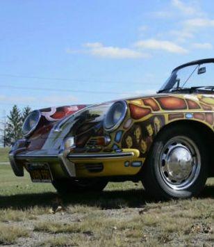 Ferrari Fangio i porsche Joplin. Zabytkowe auta poszły pod młotek. http://tvn24bis.pl/tech-moto,80/ferrari-fangio-porsche-joplin-zabytkowe-auta-poszly-pod-mlotek,602251.html