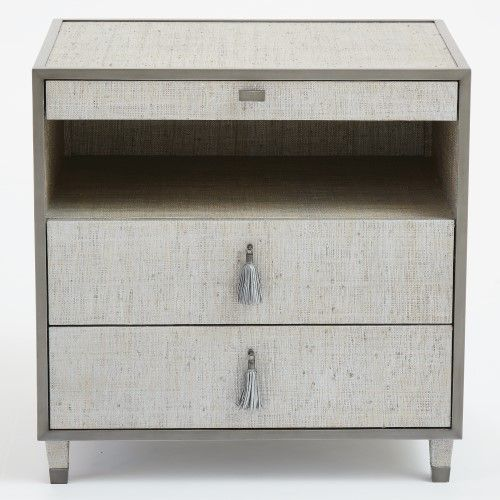 Global Views Chest: 1000+ Ideas About Bedside Chest On Pinterest