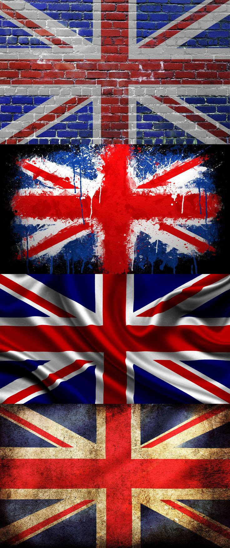 England, united kingdom, uk, great britain flag, gb
