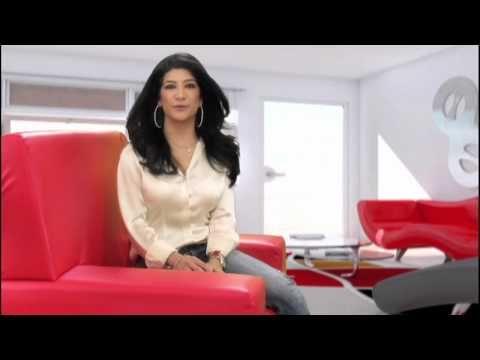 Reshma Henna Infomercial