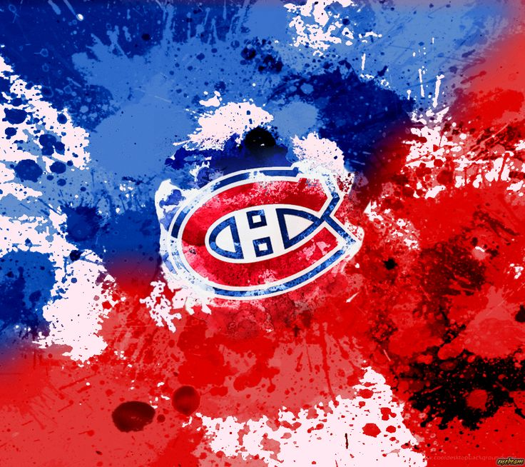 montreal-canadiens-1.jpg (960×854)