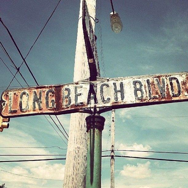 Long Beach Island #lbi #stts - http://iheartlbi.com/long-beach-island-lbi-stts/