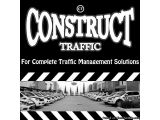 Construct Traffic is an Australian business which is providing quality traffic management and traffic control.  We also offer traffic related courses. We specialize in the provision of traffic controllers, traffic management plans, training, consulting, vehicles and equipment for the installation of temporary traffic management scheme.  Our traffic controllers are accredited and supported with a fleet of over 50 fully equipped vehicles. At Construct Personnel they create workforce solutions…