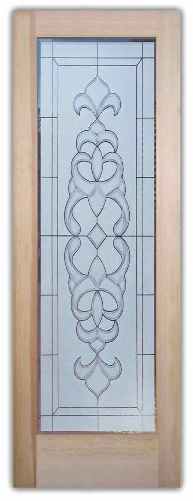 52 Best Glass Doors Etched Carved Images On Pinterest Entrance