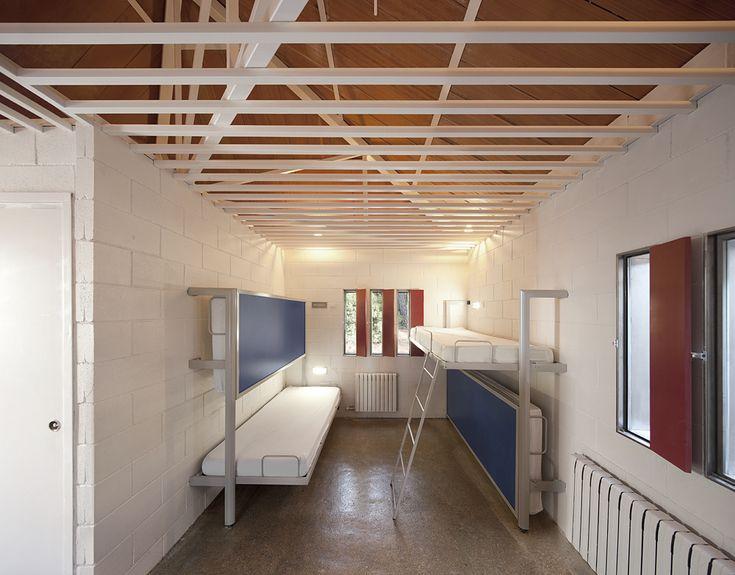 Colonial Viladoms Houses / OAB