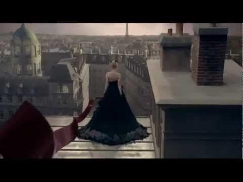 Marie Laforet - Mon Amour Mon Ami / SEVDA ✿ https://www.youtube.com/watch?v=uYXejfAvN3U