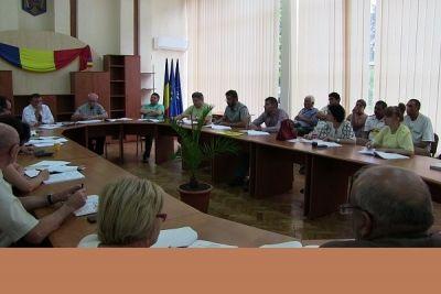 """ULUITOR! Două proiecte aflate pe ordinea de zi a ultimei ședințe ordinare a Consiliului Local al municipiului Orșova, """"Ziua majoratului"""" ș..."""