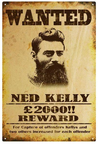 Ned Kelly poster.jpg (407×600)