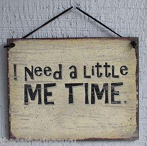 <3: Egbert Treasure, Households Signs, Vintage Wardrobe, Amazing Vintage, Vintage Signs, Style Signs, Fit Mama, Create Time, Vintage Style