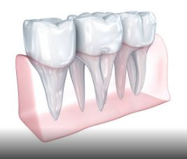 REASONS FOR JAW BONE LOSS AND DETERIORATION.  There are many reasons jaw bone deterioration and loss may occur. Then a bone grafting procedure may be necessary. Nottingham Oral Surgery
