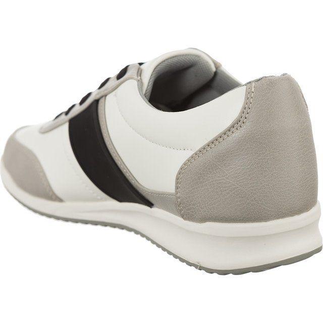 Sportowe Meskie Versacejeans Versace Jeans Sneaker Uomo Dis B3 Mfa Baby Shoes Versace Jeans Shoes