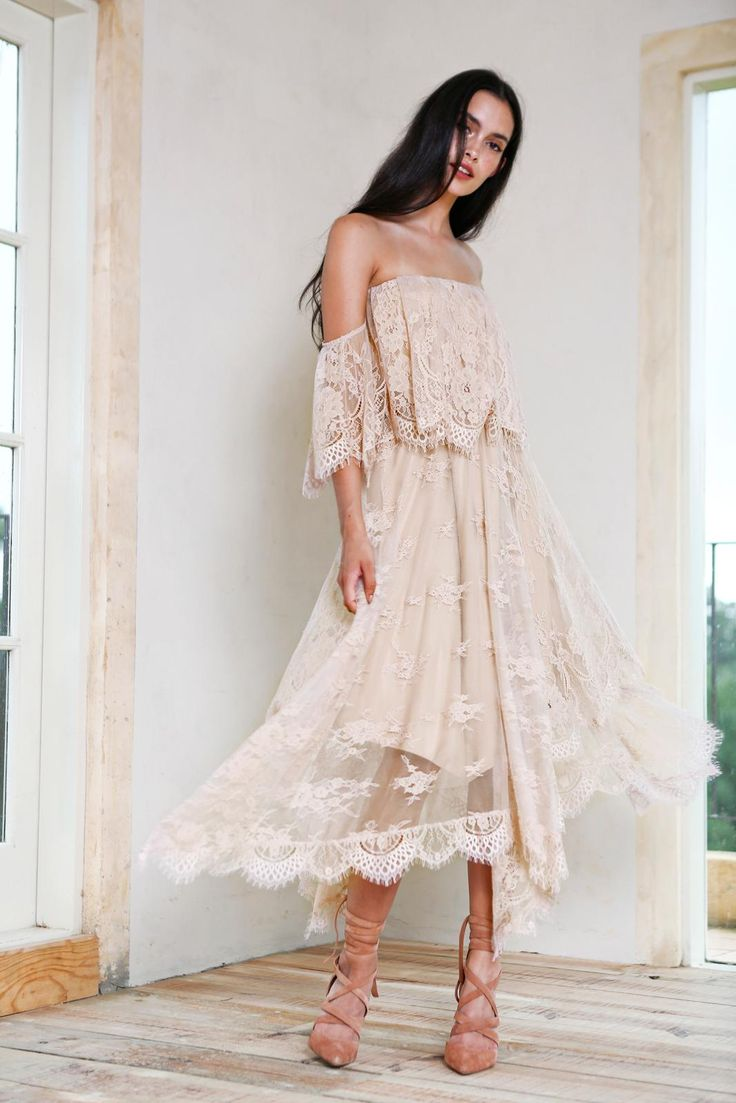 ilove grace loves lace presents wedding dress