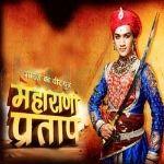 Bharat Ka Veer Putra: Maharana Pratap19 th august 2014 sony HD episode   FREE Deshi TV