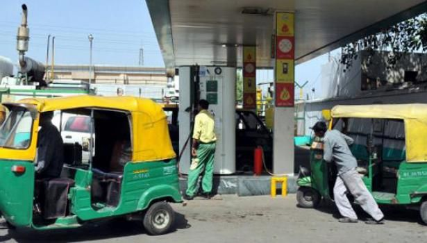 CNG, PNG prices to go down from today | Ahmedabad News ...