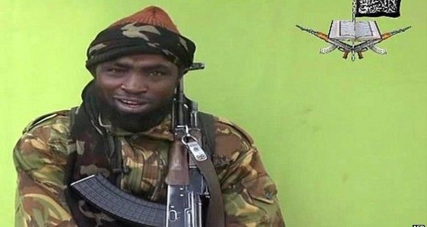 'Boko Haram' abducts Cameroon politician's wife | www.Ghanafame.com