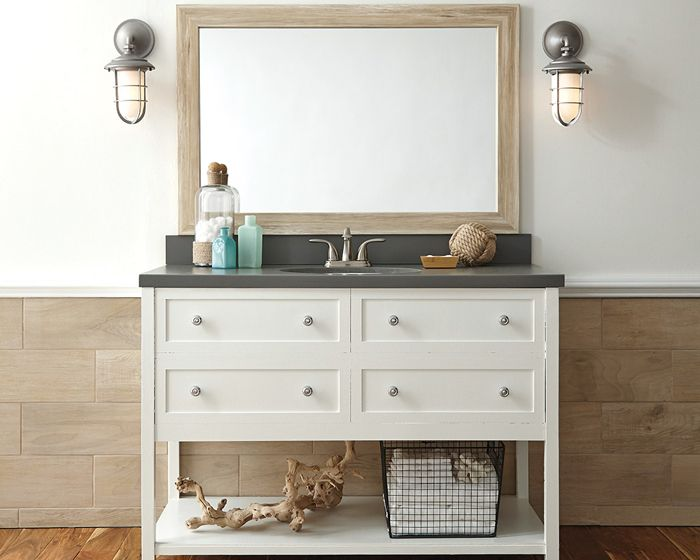 mirror frame ideas bathroom mirror ideas mirrormate frames